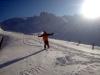 snowkite_gotthard_2x1x_002