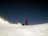 snowkite_gotthard_2x1x_004