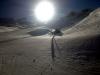 snowkite_gotthard_2x1x_009