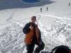snowkite_gotthard_2x1x_010