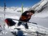 snowkite_gotthard_2x1x_012